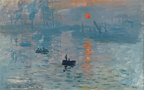 Musée Marmottan Monet, Paris: All year