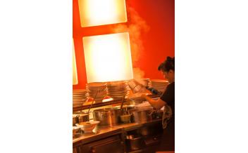Monsieur Vuong, Restaurant, Berlin, All Year