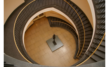 Berggruen Museum, Berlin: All year