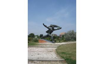 Memento Park, Budapest: tutto l'anno