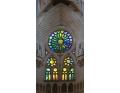 Sagrada Familia, Barcelona: All year