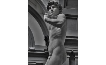 Galleria dell'Accademia, Florencia: Todo el año