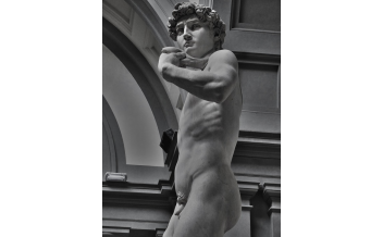 Galleria dell'Accademia, Florence: All Year