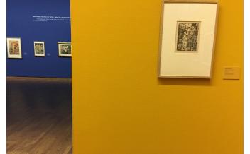 Leopold Museum, Vienna: Tutto l'anno
