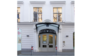 Jüdisches Museum (Jewish Museum), Vienna: All year