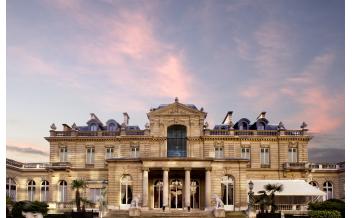 Музей Жакмар-Андре (Musée Jacquemart-André), Париж: Круглый год