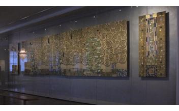 MAK Museum of Applied Art, Vienna: All Year