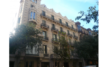 Fundación Mapfre, Barcelona: All year