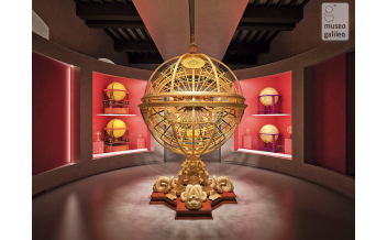 Museo Galileo, Florence: All Year