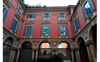 Музей Poldi Pezzoli, Милан: круглый год