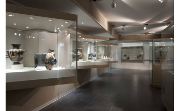 Archaeological Museum of Milan: All Year