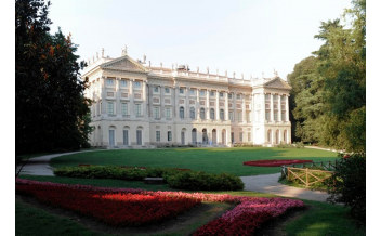 GAM Gallery of Modern Art, Milan: All Year