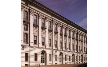 Archivio di Stato, Turin