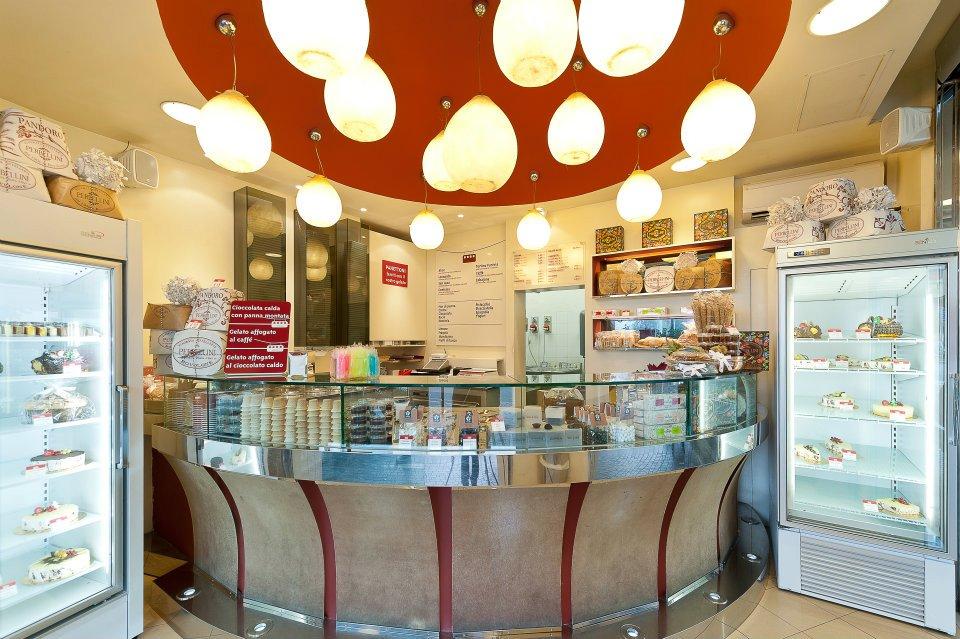 Cake Shop Richmond