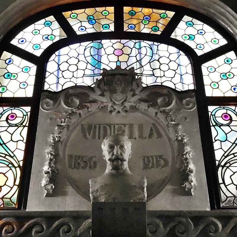 Palau de la Música Catalana, Barcelona: All year