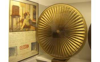 Музей науки (Science Museum), Лондон: Круглый год
