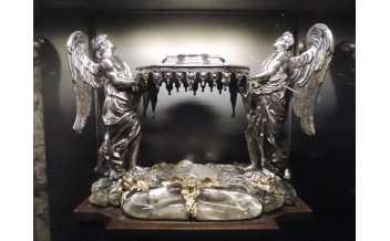 Музей Дуомо, Милан: круглый год