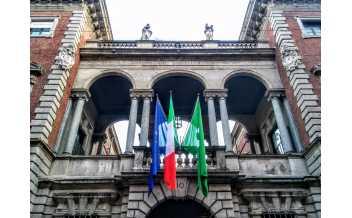 Bagatti Valsecchi Museum, Milan: All Year