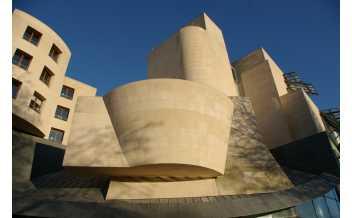 Museo del Cinema, Parigi: aperto tutto l'anno