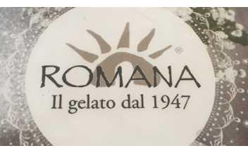 La Romana, Cafe, Madrid, Spain