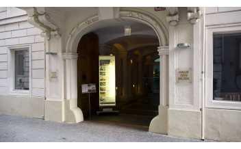 Haus der Musik (Casa della Musica), Vienna