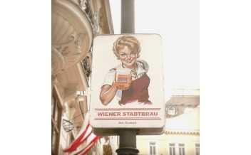 Wiener Stadtbrau, Vienna: All Year