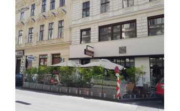 Restaurant Lebenbauer, Vienna: All Year