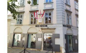 Uhrenmuseum Museum, Vienna: All Year