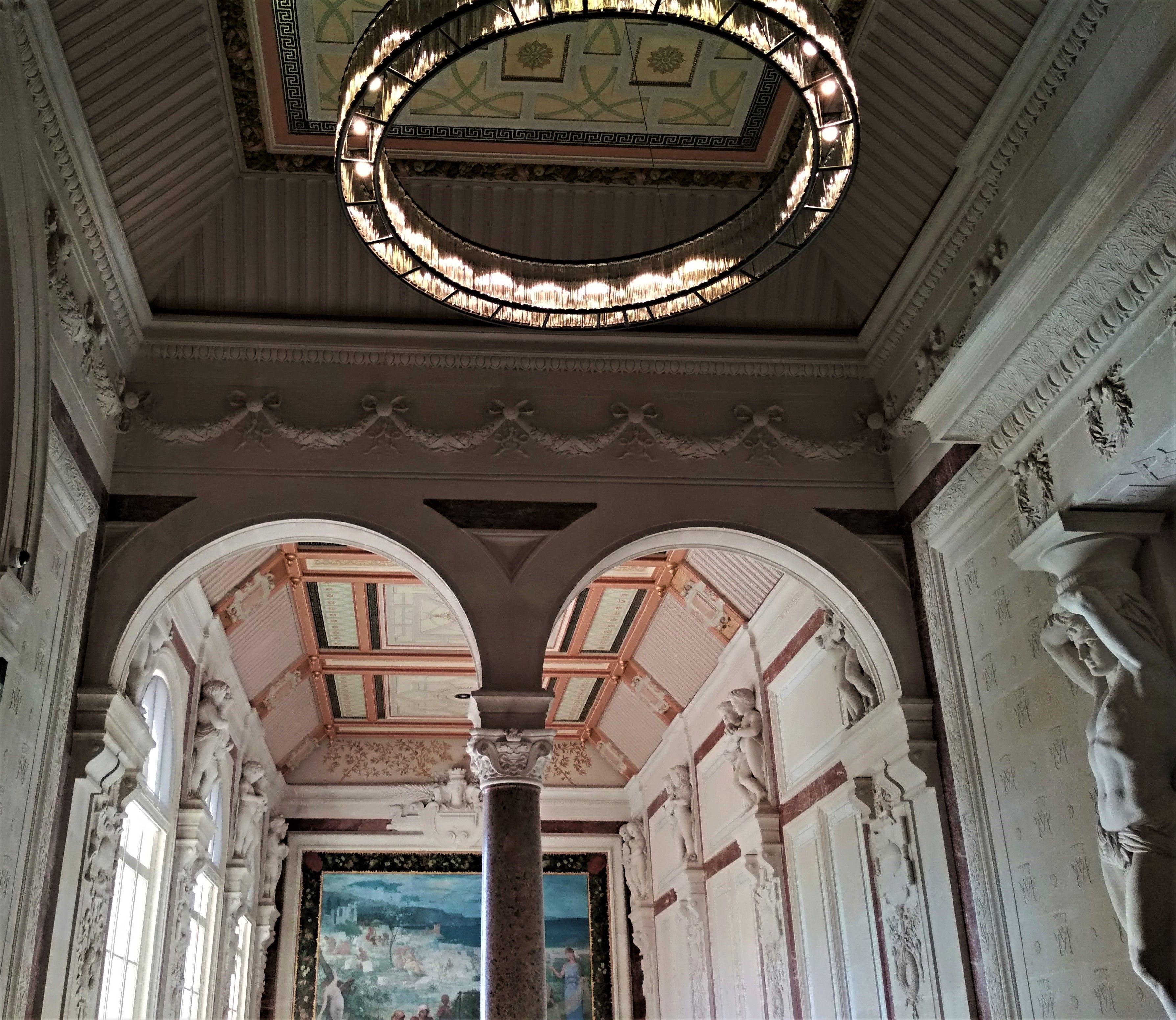 Musée des Beaux-Arts, Marseille: All Year