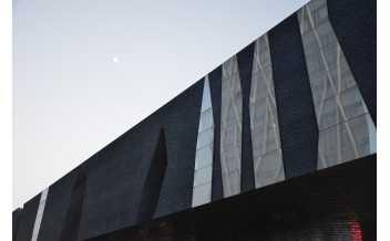Museu Blau (Museu de Ciències Naturals), Barcelona: All year