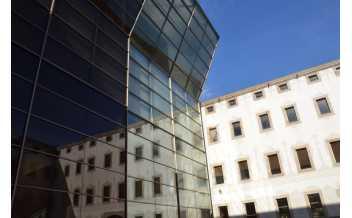 Centre de Cultura Contemporània (CCCB), Barcelona: All Year
