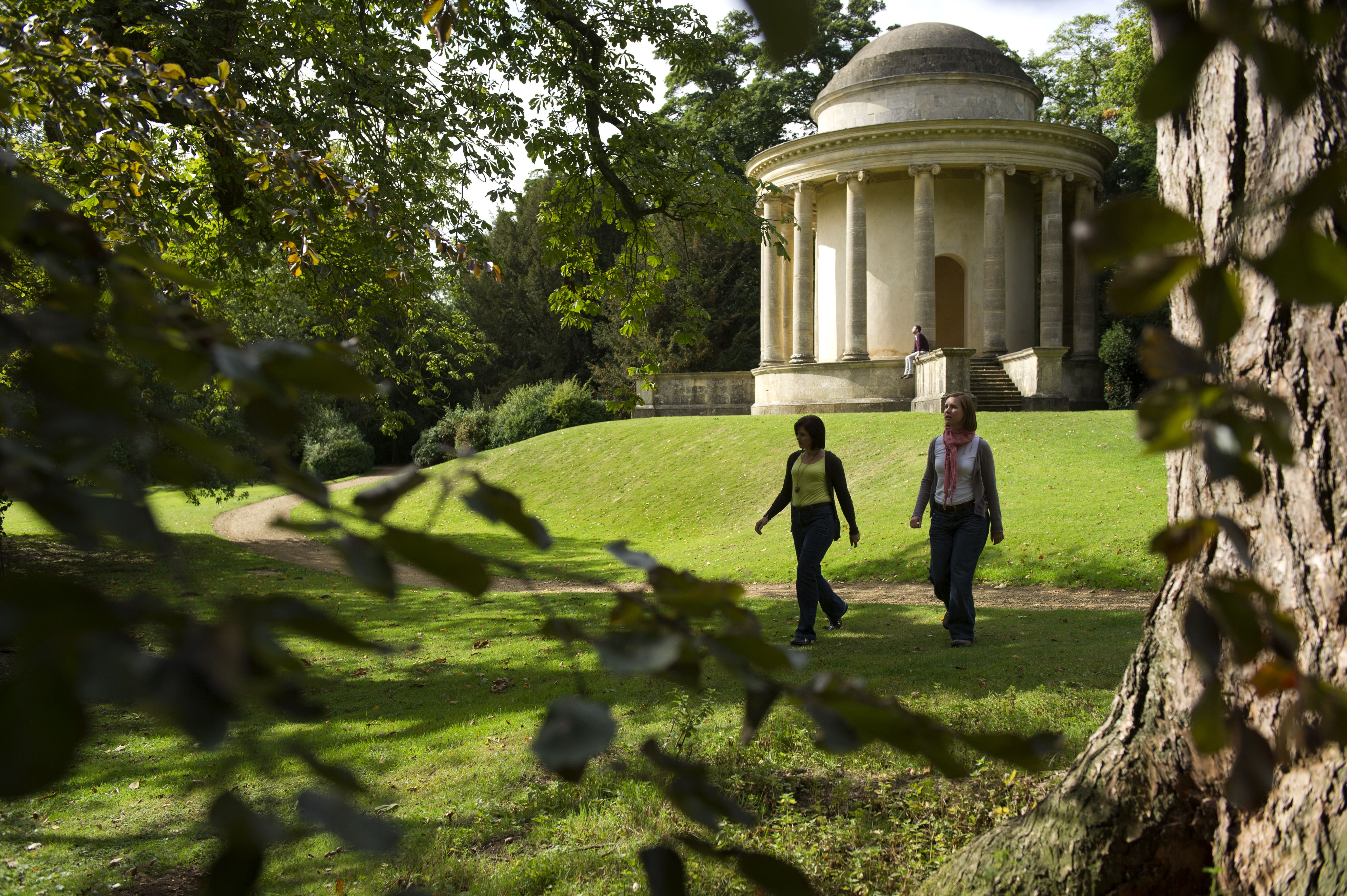 National Trust Images