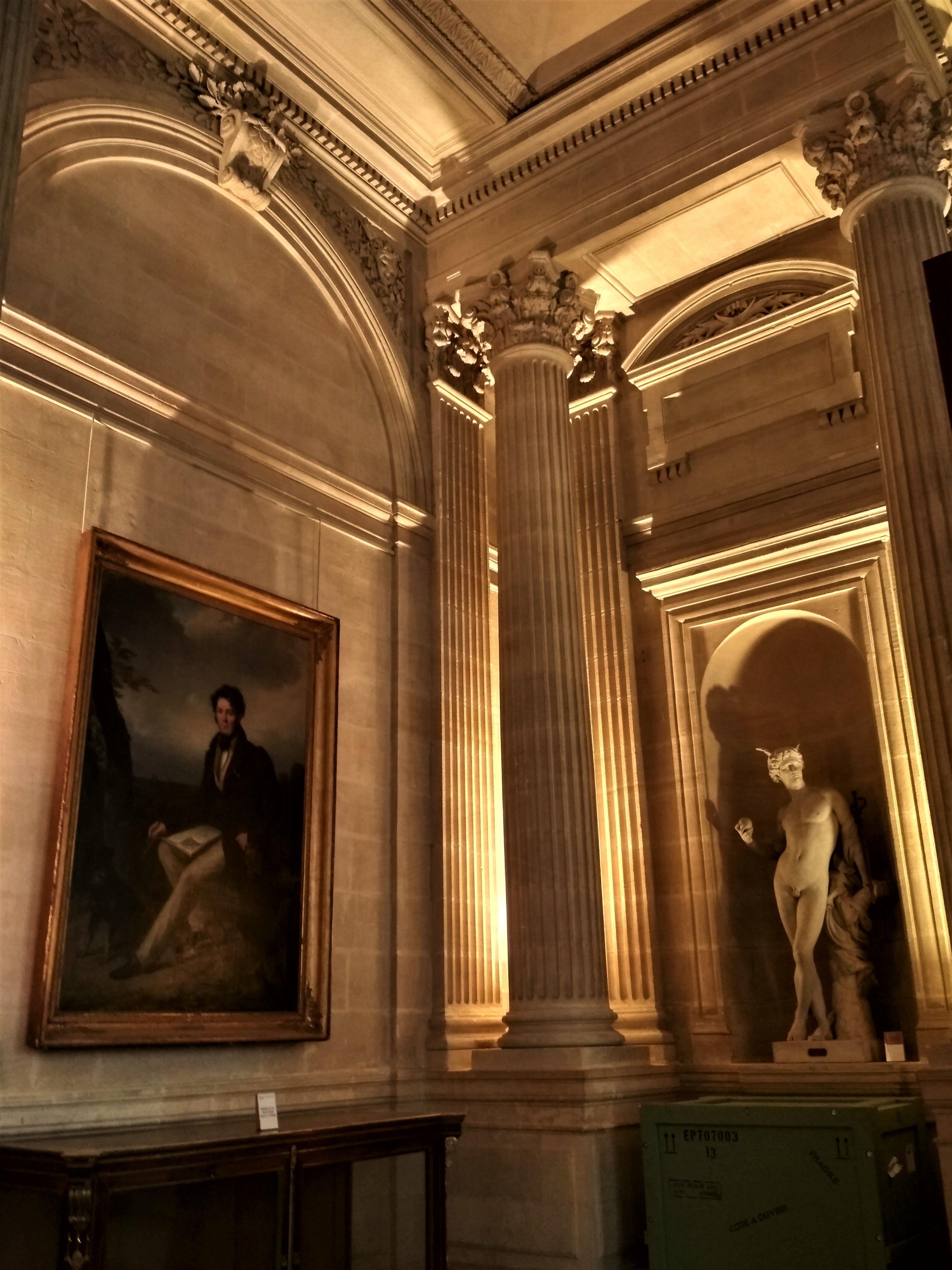 Musée des Beaux-Arts de Bordeaux: All year