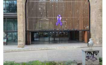 The Port, Border Territory, Exhibition, Maritime Museum of Barcelona: 25 January-25 September 2018