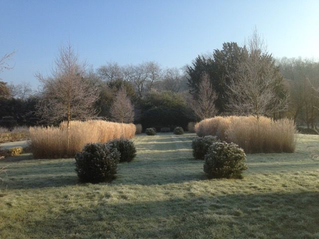 Heale House & Gardens, Wiltshire, England