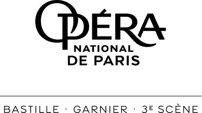 Paris Opera Ballet School Production, Palais Garnier, Paris: 29 March-4 April 2019