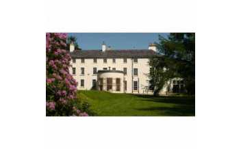 Lissan House, Cookstown, Tyrone, Northern Ireland
