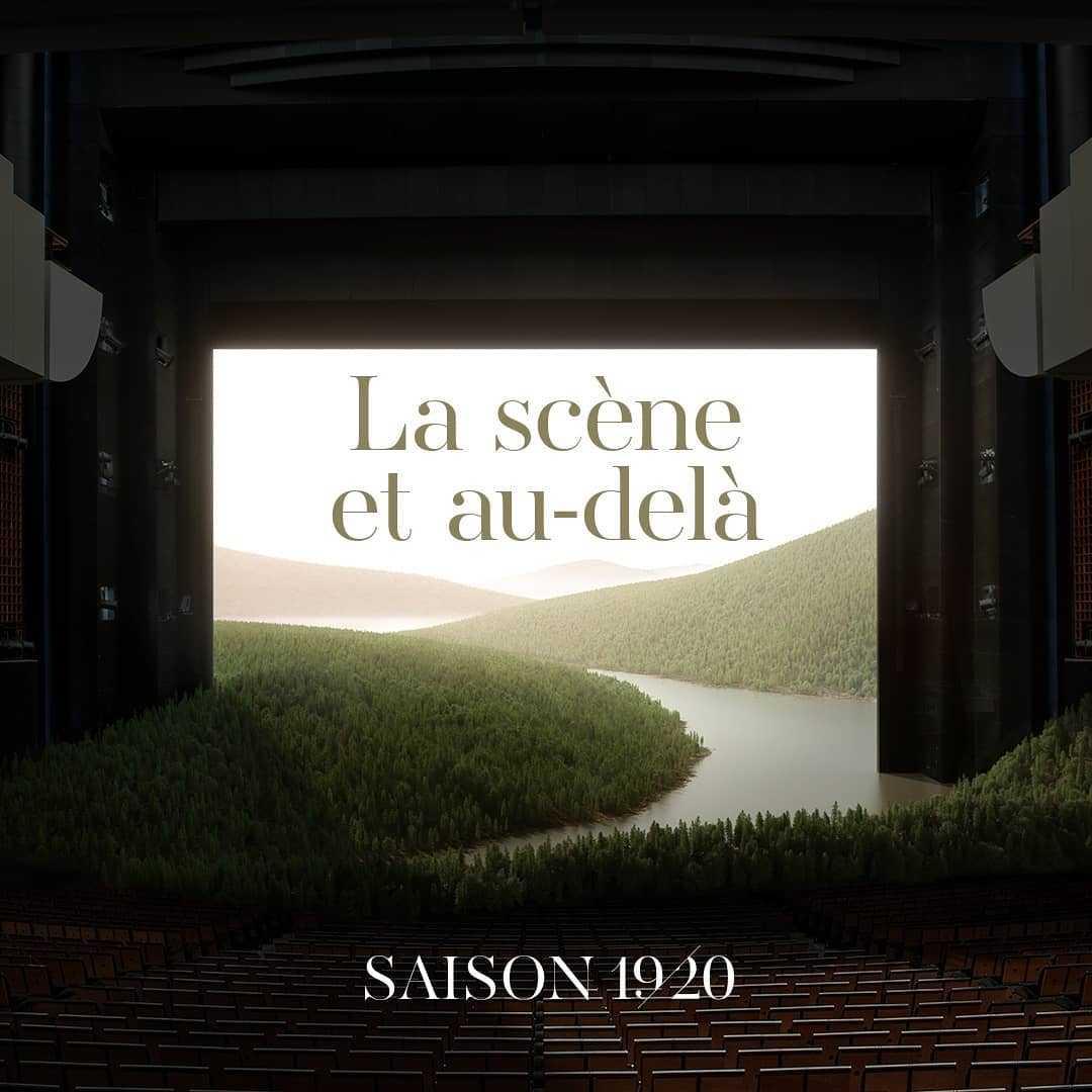 Les Indes Galantes, Opéra Bastille, Paris: 26 September-15 October 2019
