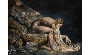 William Blake: The Artist, Exhibition, Tate Britain, London: 11 September 2019 2 February 2020