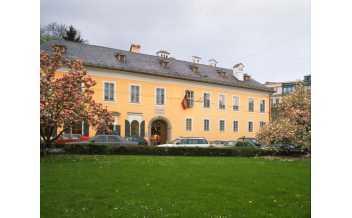 © Salzburg Tourism