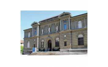 Kunstmuseum Bern / Wikimedia CC 4.0 https://creativecommons.org/licenses/by-sa/4.0/deed.en