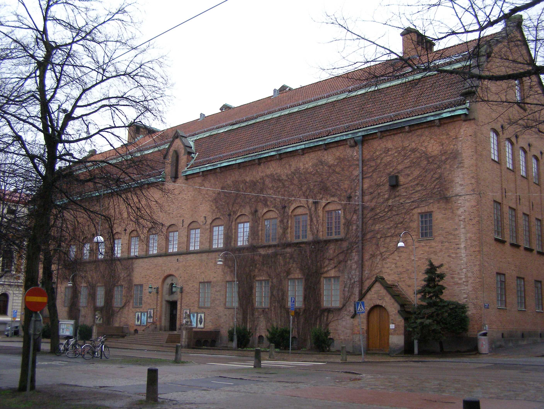 Andrzej Otrębski/Wikimedia CC BY-SA 3.0 https://creativecommons.org/licenses/by-sa/3.0/deed.en