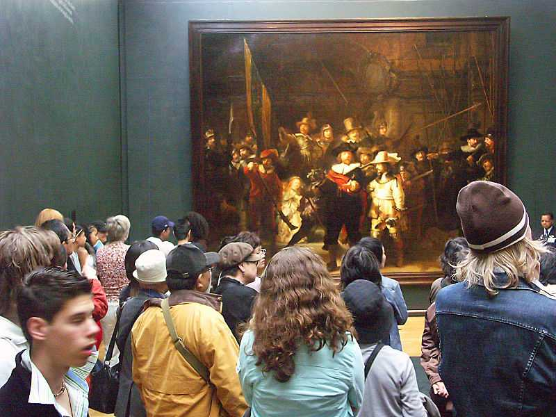 Rembrandt [CC BY-SA (https://creativecommons.org/licenses/by-sa/2.5)]