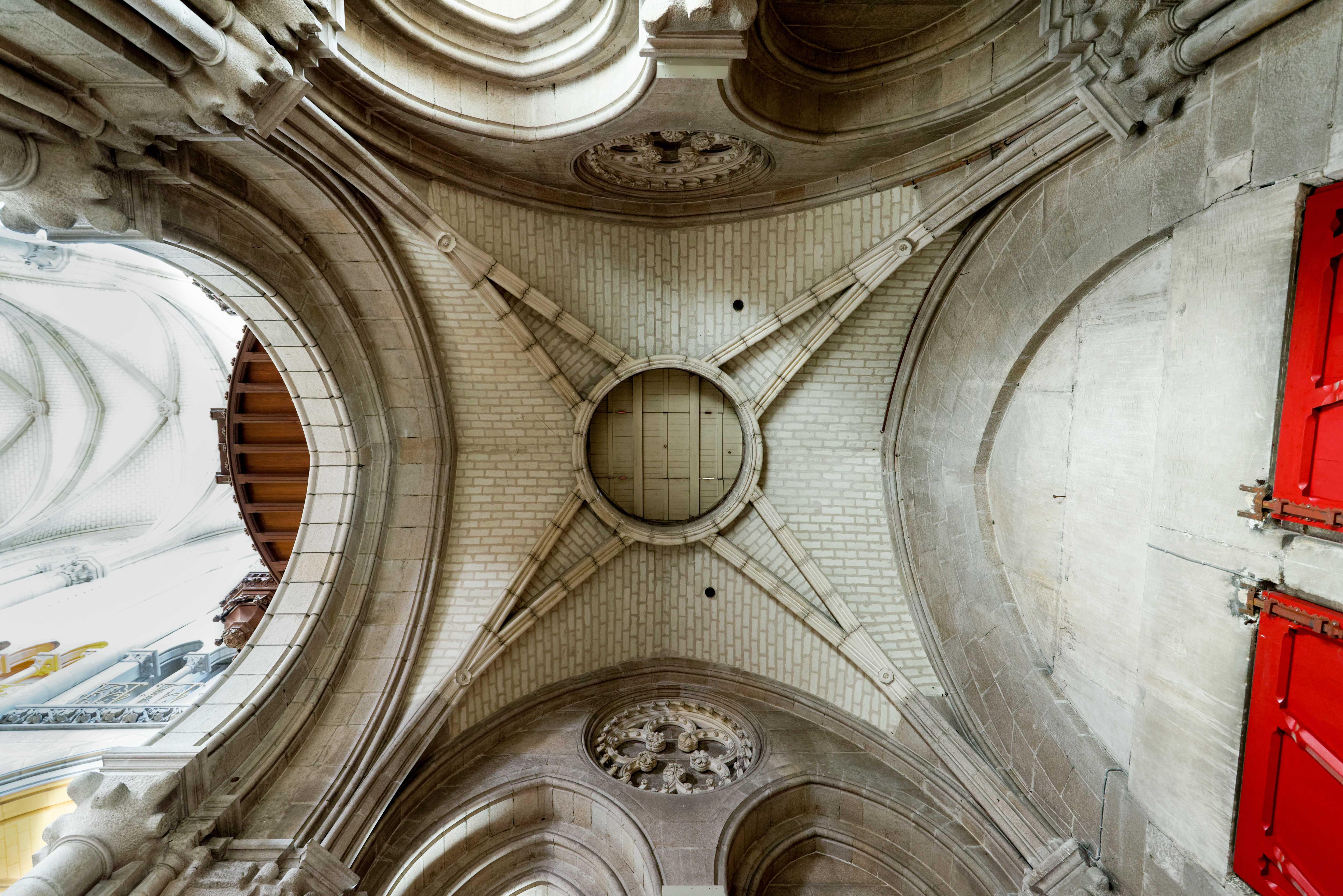 François de Dijon [CC BY-SA (https://creativecommons.org/licenses/by-sa/4.0)]