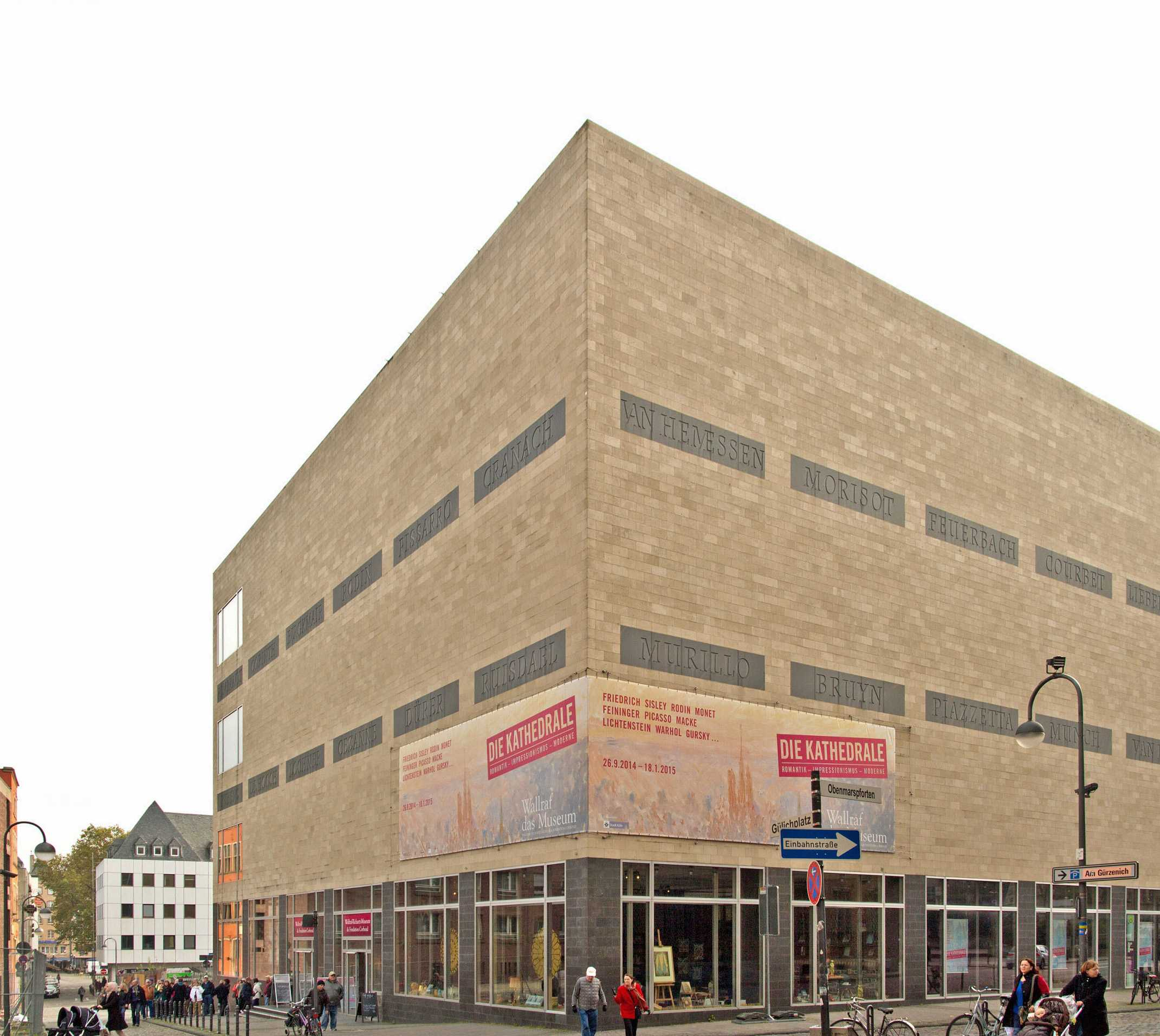 Laurens Lamberty / Wallraf-Richartz-Museum & Foundation Corboud/Wikimedia CC BY-SA 3.0 https://creativecommons.org/licenses/by-sa/3.0/deed.de