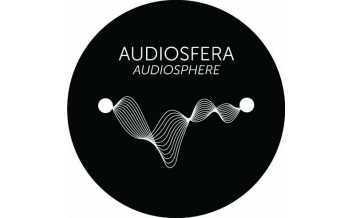 Audiosphere: Sound Experimentation 1980-2020, Exhibition, Reina Sofia, 30 September 2020-11 January 2021