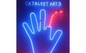 Catalyst Arts, Belfast