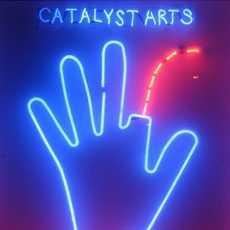 Catalyst Arts, Belfast