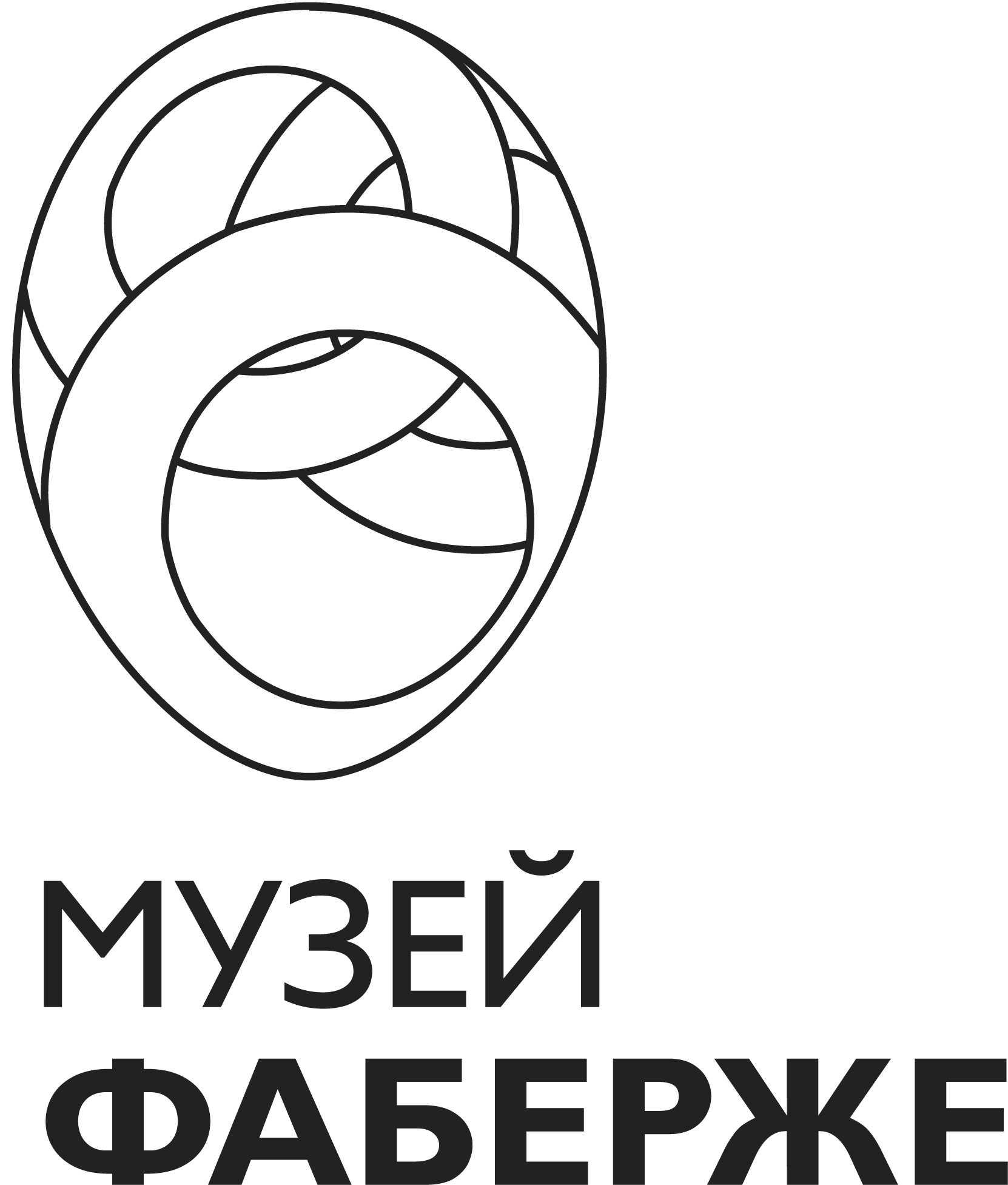 Михаил Овчинников/Wikimedia CC BY-SA 4.0 https://creativecommons.org/licenses/by-sa/4.0/deed.en