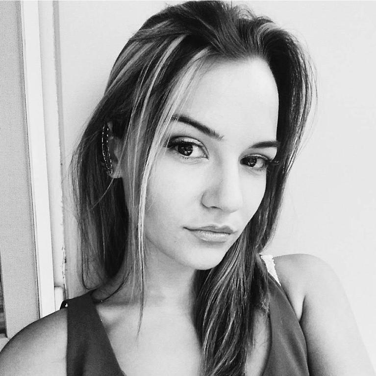 Tsvetelina Ognyanova